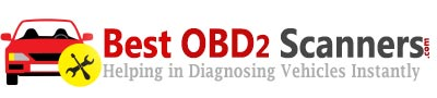 Best OBD2 Scanners - OBD2 Diagnostic Scan Tool Buying guide